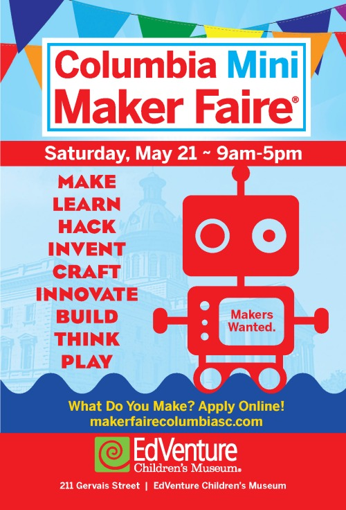MiniMakerFaire_MakersWanted-2_Page_1